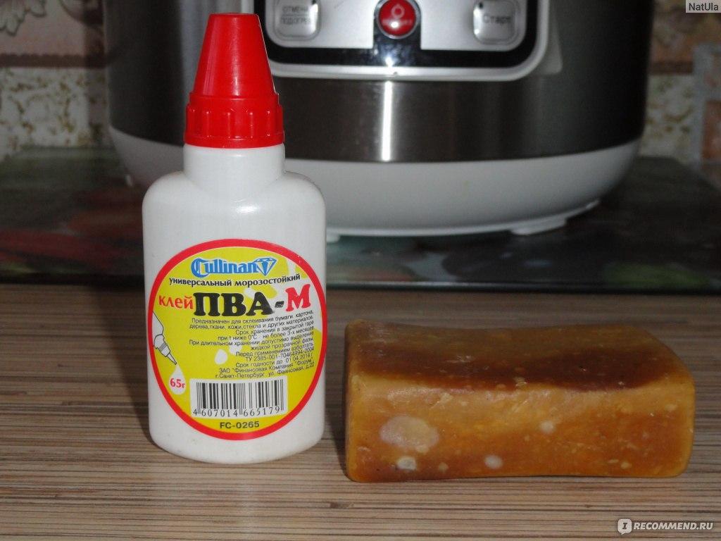 Чем отмыть фритюрницу от старого масла в домашних условиях