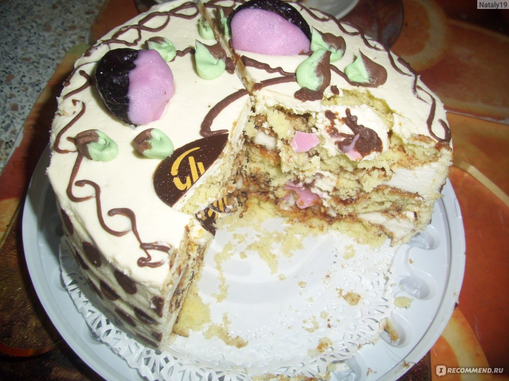 улыбающаяся торт с черносливом от палыча рецепт фото возникают споры