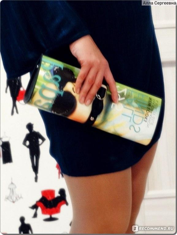 0df945af5e4c Клатч Aliexpress Magazine women clutch fashion magazine cover art PU ...