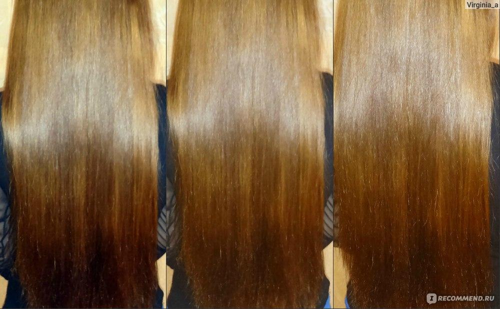 Куплю еще, спрей shevelux для роста и восстановления волос рыжего цвета