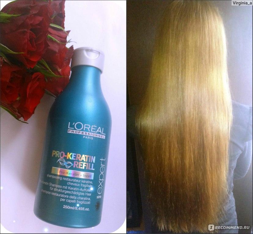 Средства быстро отрастить волосы в домашних условиях 610
