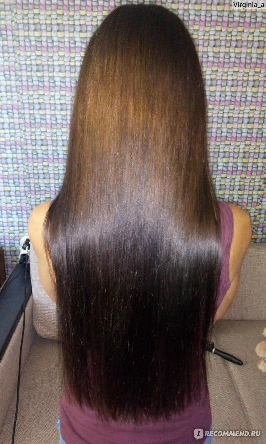 Выпадение волос болезненность