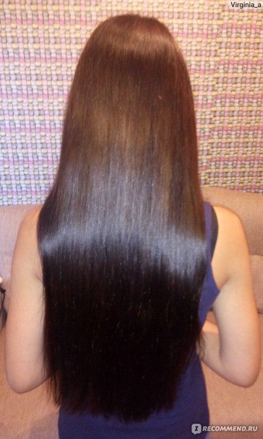 Как избавиться от волос на теле навсегда народный средства