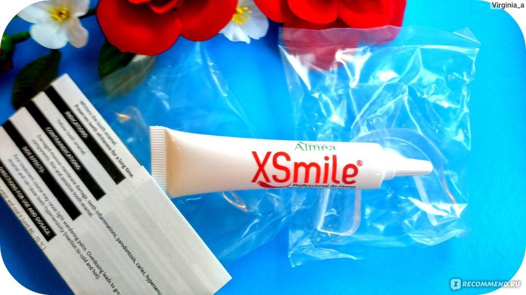 Отбеливающие полоски для зубов официальный сайт