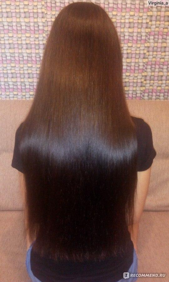 Маски для волос на квасе