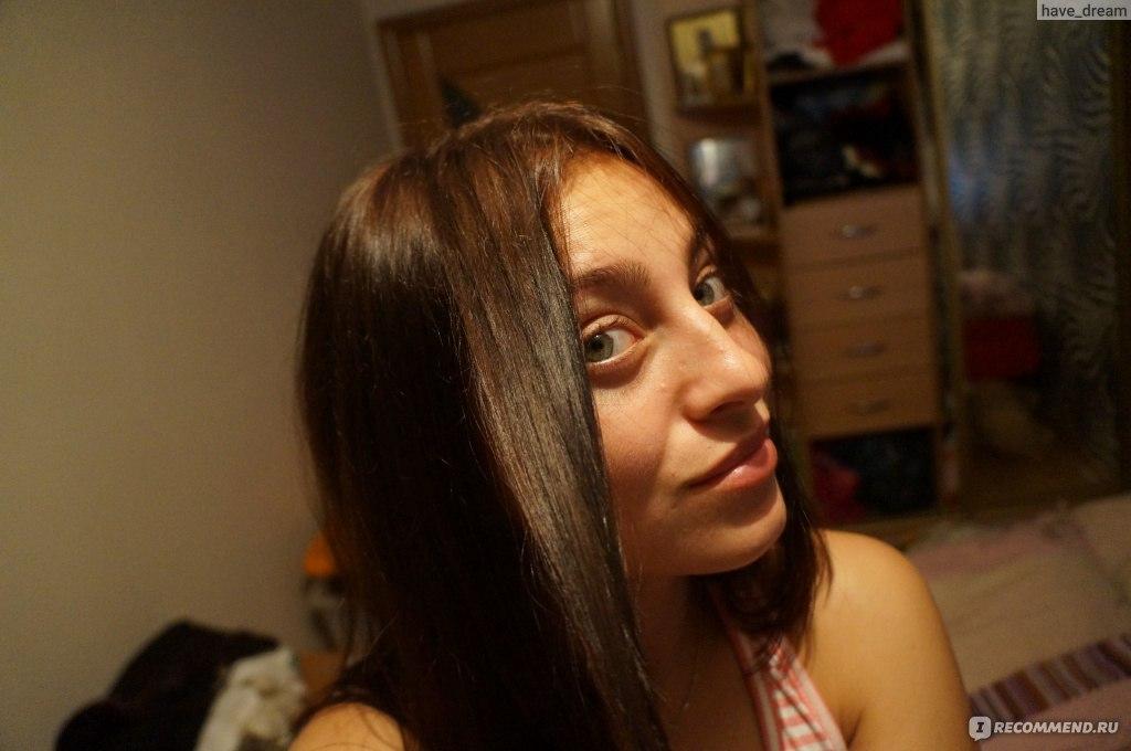 Средство для выпадени волос