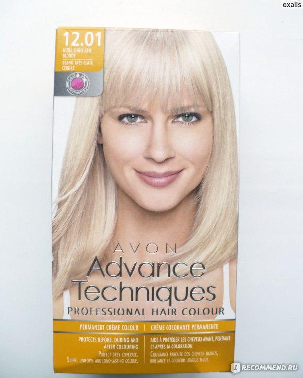 Набор для кератинового восстановления волос krt