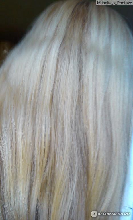 как удалить волосы на подбородке