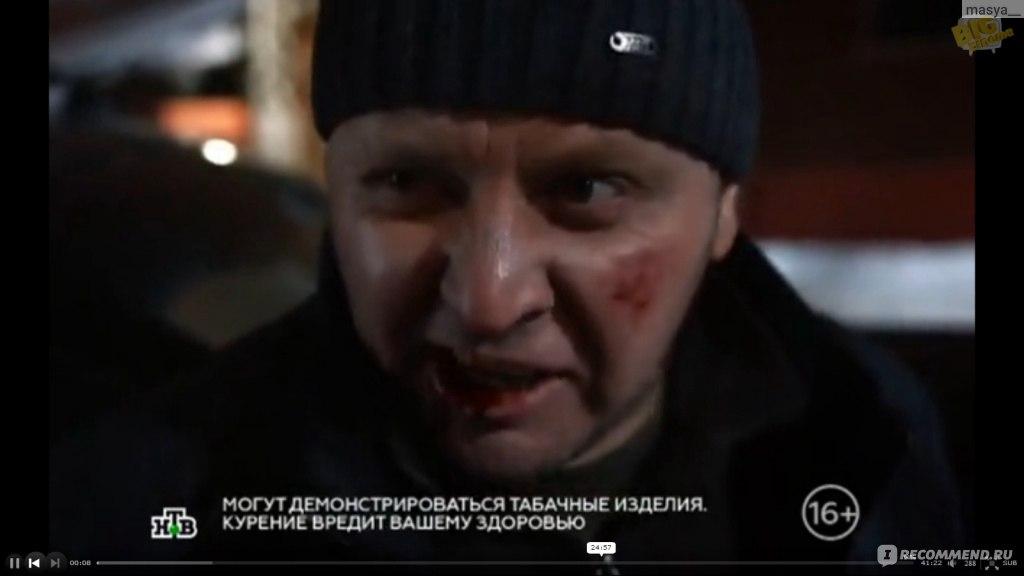 seksi-devushki-s-bolshoy-popoy