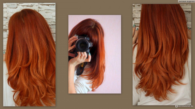 Эстель для седых волос палитра цветов на волосах отзывы 89