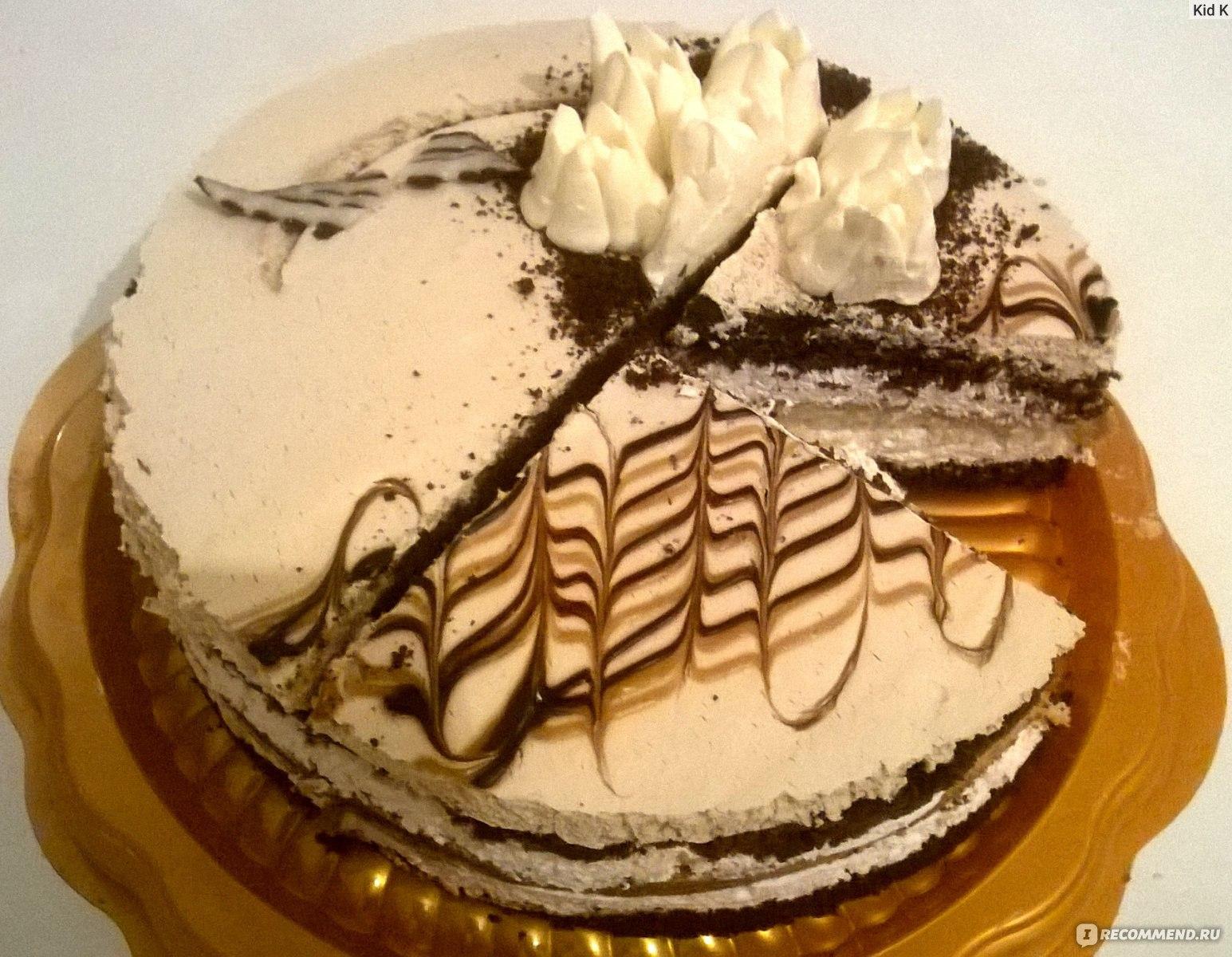 выпечку торт мишель рецепт с фото для белья