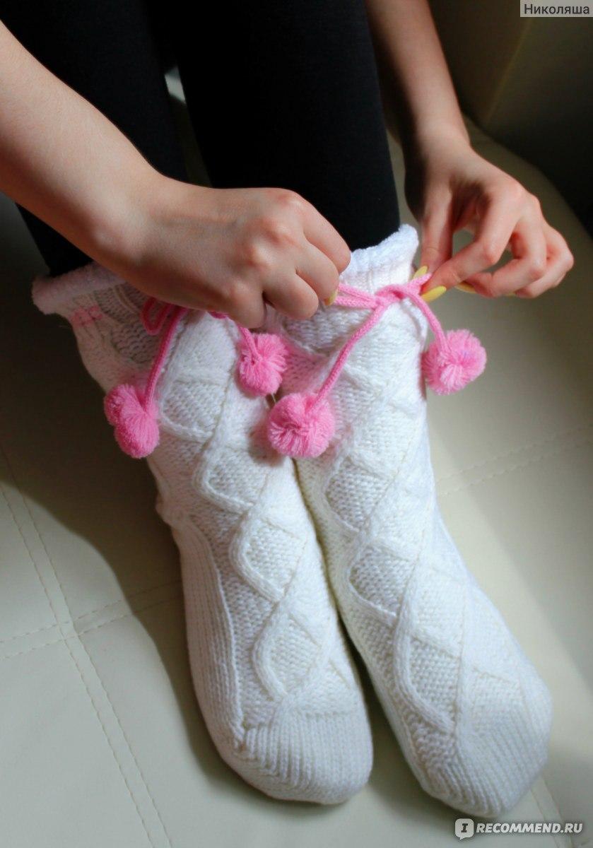 Ножки в розовых носках, смотреть порнуху с мамочек