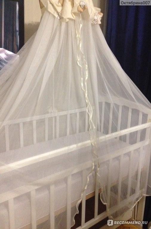 кровать золушка 6 инструкция по сборке - фото 9