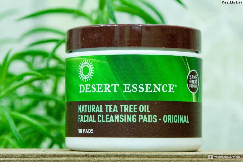playboy-desert-essence-tea-tree-oil-facial-cleansing-pads
