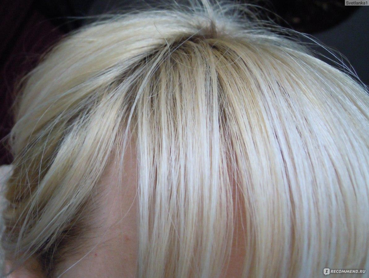 Стойкая крем-краска для волос MATRIX auty Отзывы 39