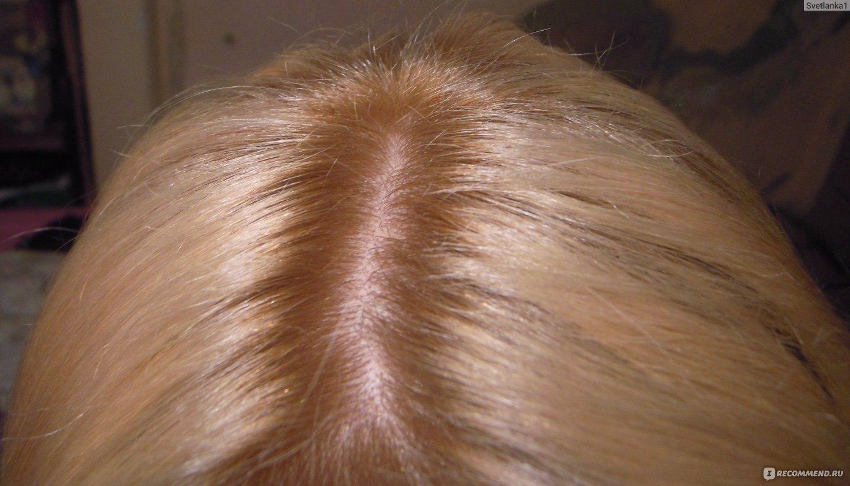 Стойкая крем-краска для волос MATRIX auty Отзывы 70