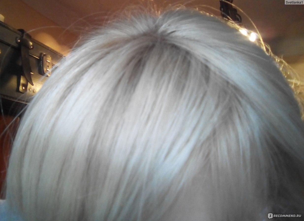Стойкая крем-краска для волос MATRIX auty Отзывы 63