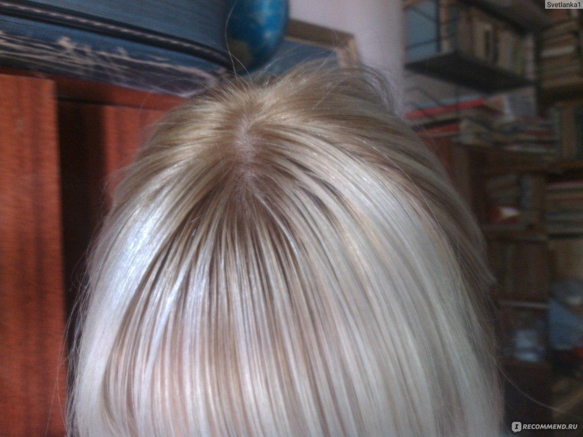 Стойкая крем-краска для волос MATRIX auty Отзывы 434