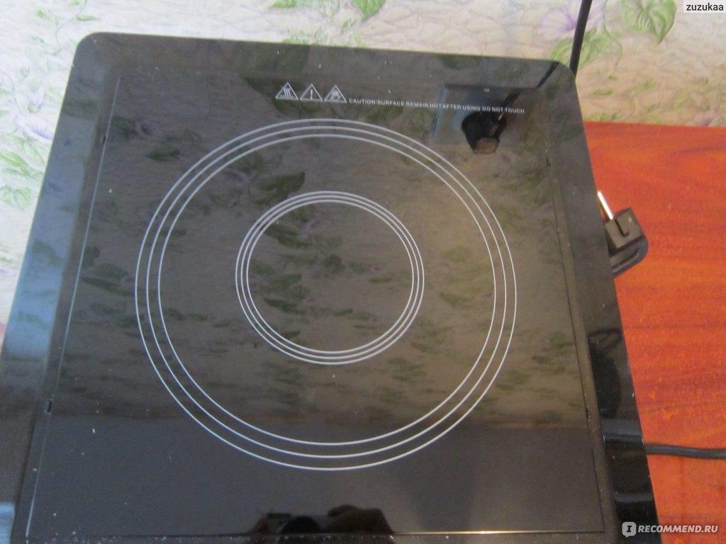 старые плитки лысьва инструкция