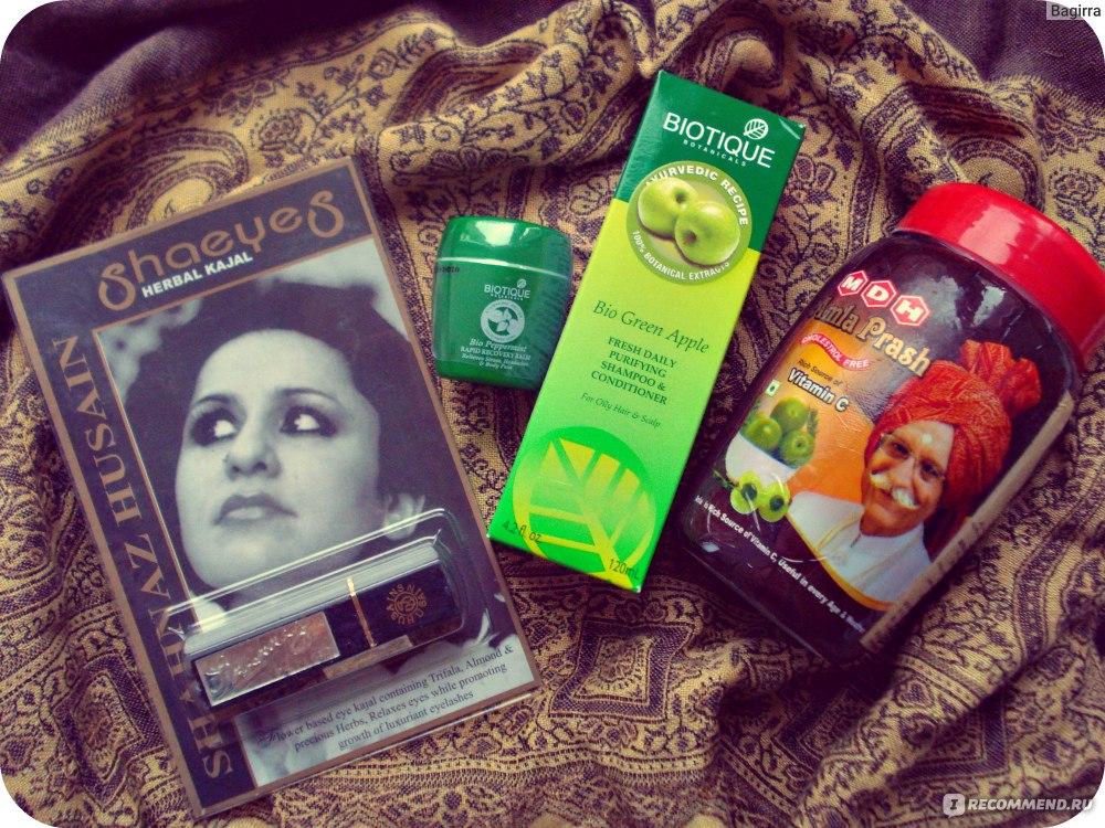 Купить индийскую косметику в краснодаре где купить косметику минск