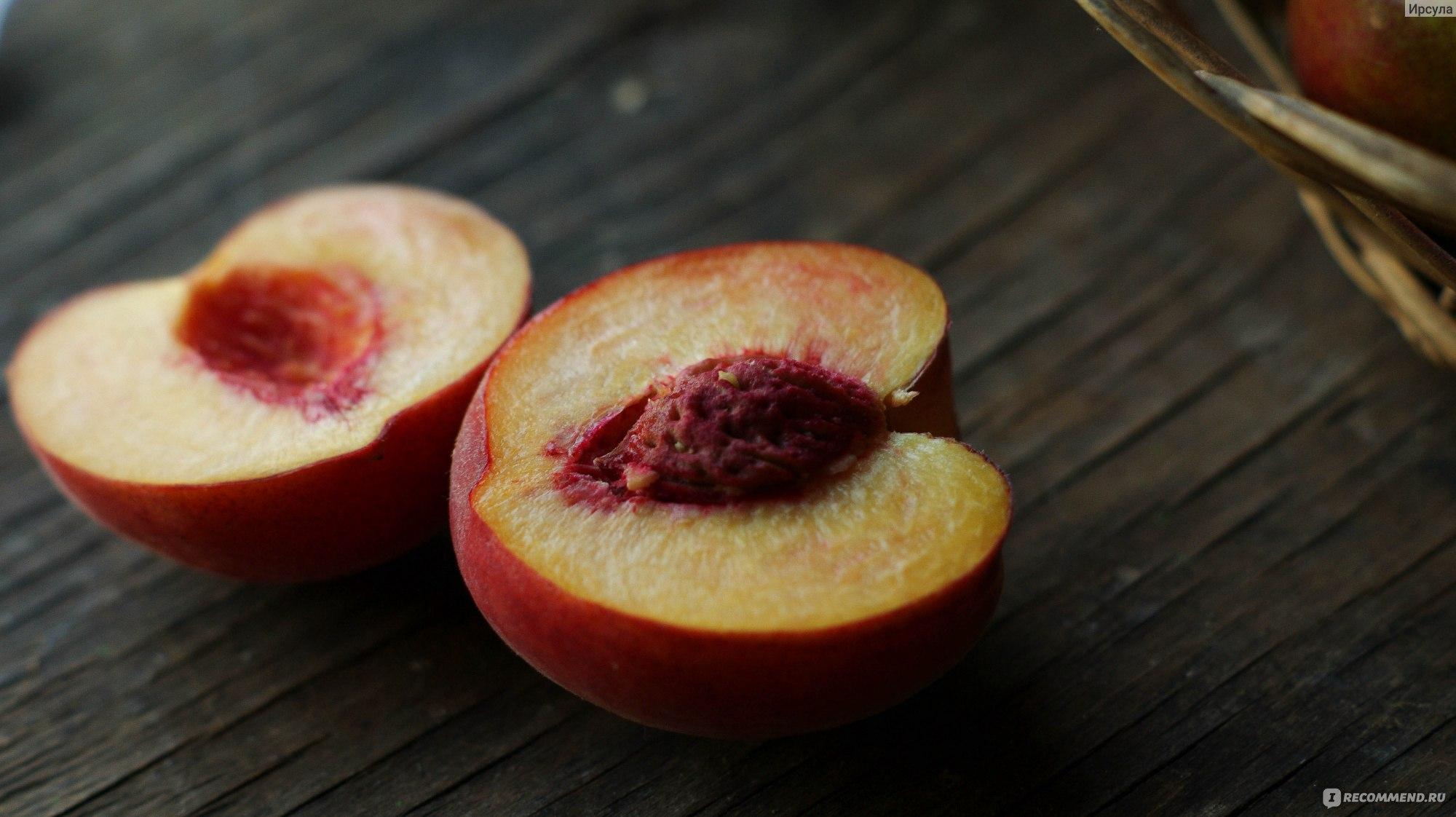 Персики в собственном соку рецепт с пошаговым фото
