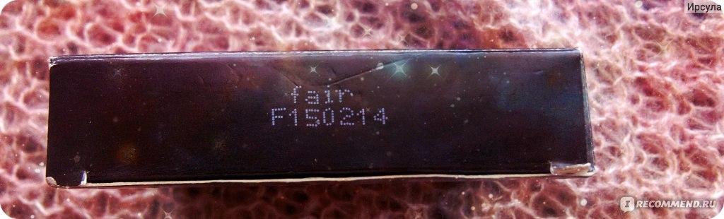 Компакт пудра в эйвон идеальный цвет пойдет для жирной кожи фото 790-454
