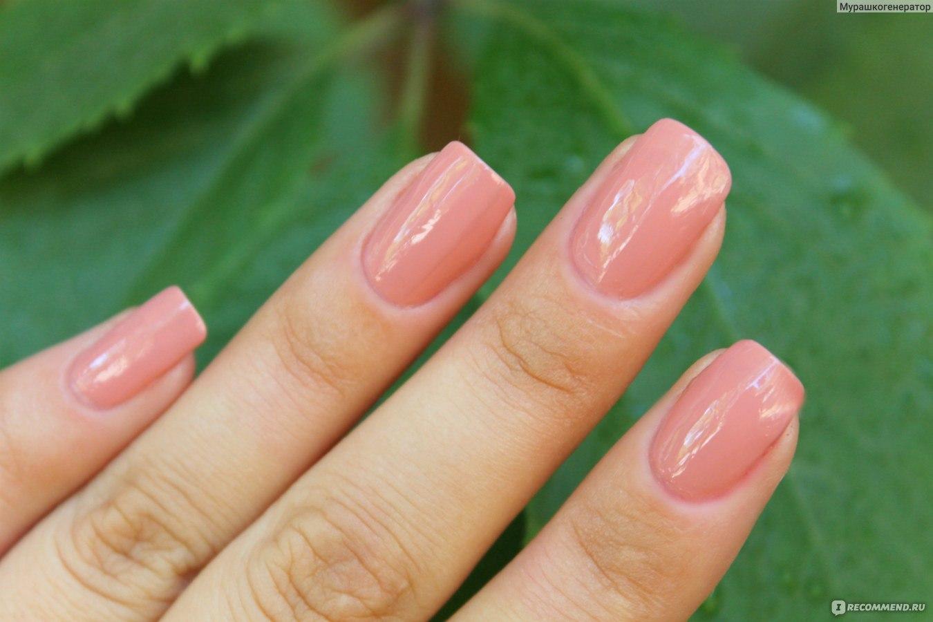 Цвет ногтей для загорелой кожи фото