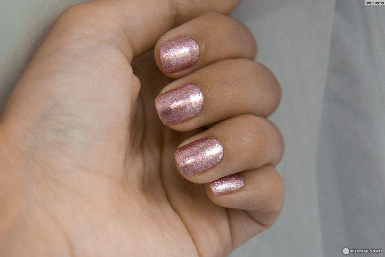 Педикюр На Маленькие Ногти Фото