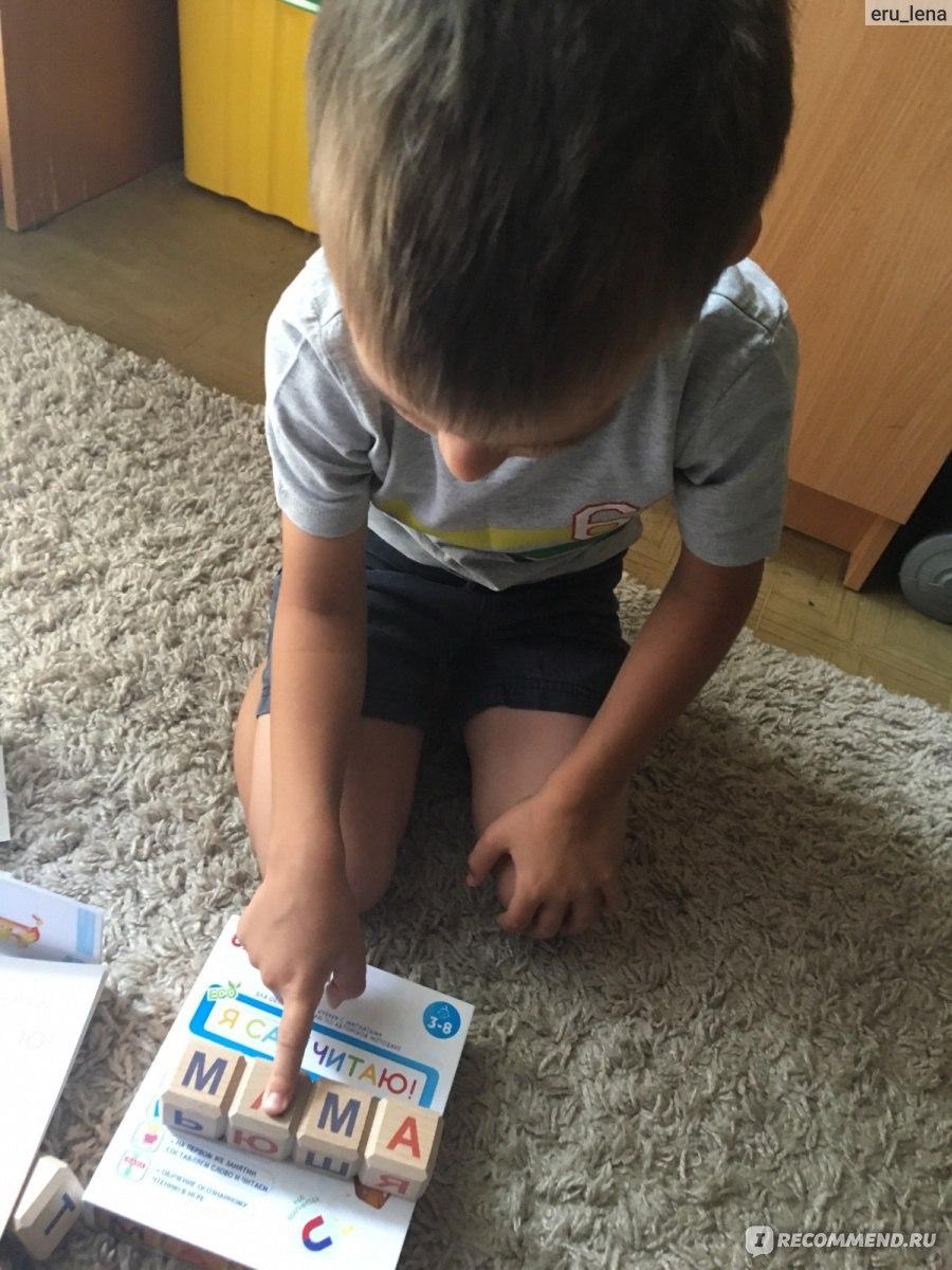 Игровой автомат moorhuhn поделиться