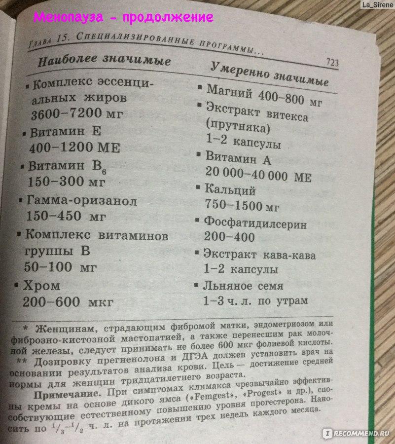 ЭСТРОВЭЛ инструкция отзывы аналоги цена в аптеках