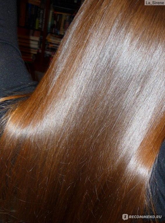 Чешется голова и выпадают волосы каких витаминов не хватает