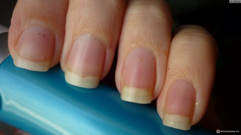 электрическая пилка для ногтей фото