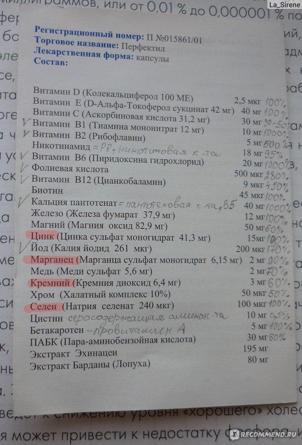 Как сделать анализ крови на витамины 414