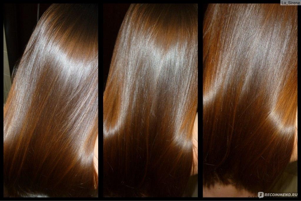Ламинирование волос в пскове не дорогой