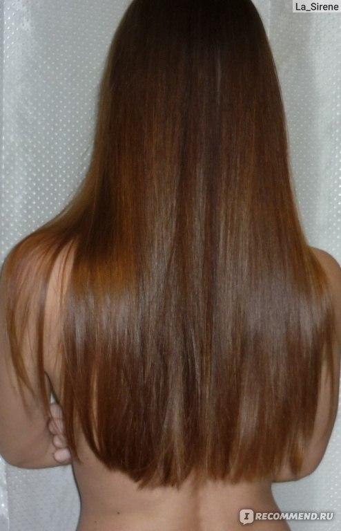 Лореаль ботокс для волос купить файберсьютик