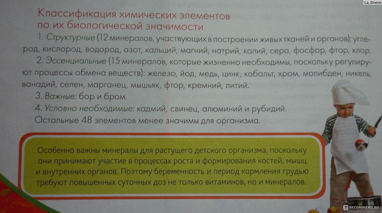 Анализ крови на витамины и микроэлементы киев Медицинская справка для работы с гостайной Школьная улица (деревня Страдань)