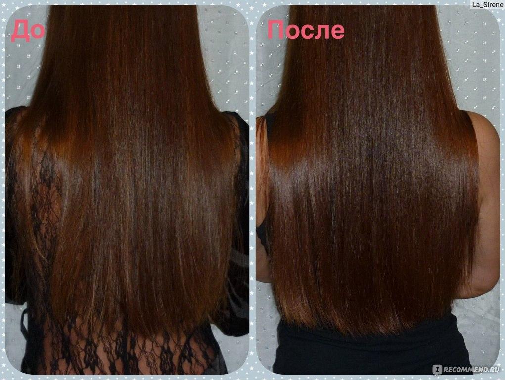 Ламинирование волос sebastian professional laminates cellophanes - \