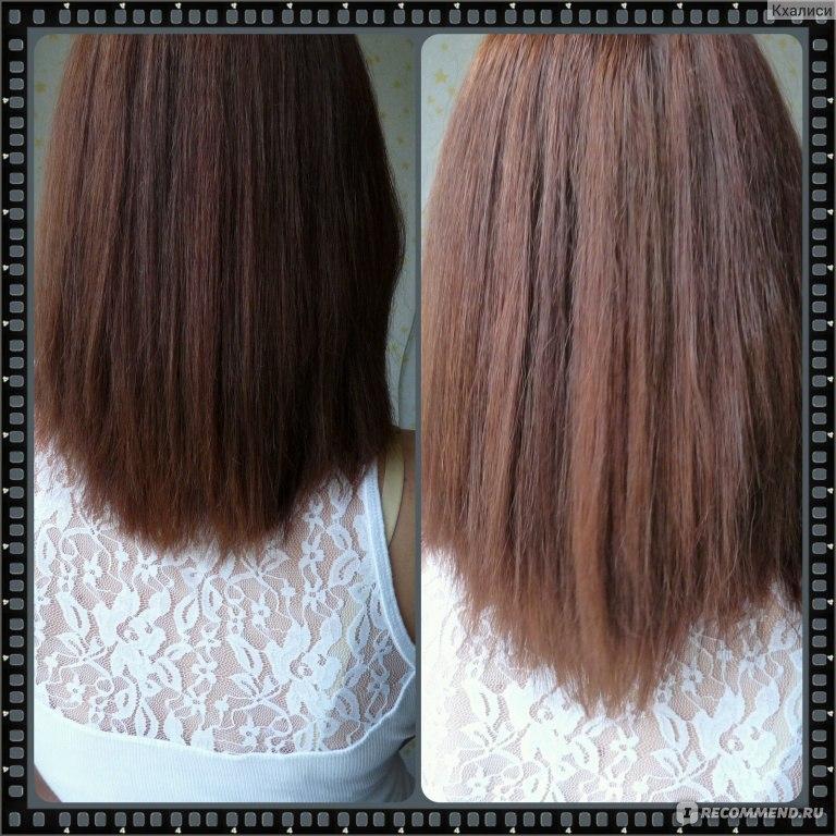 таблетки от эвалар эксперт волос отзывы
