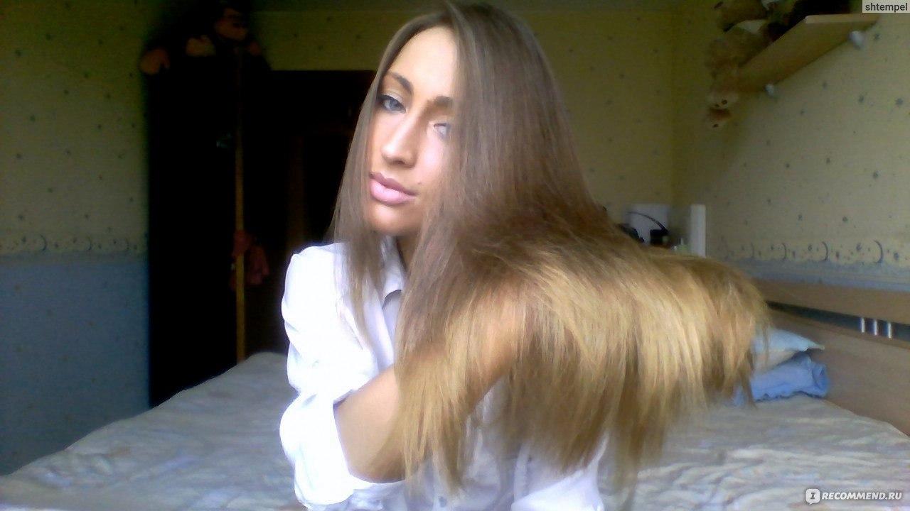 Что может сделать девушка на вебку 21 фотография