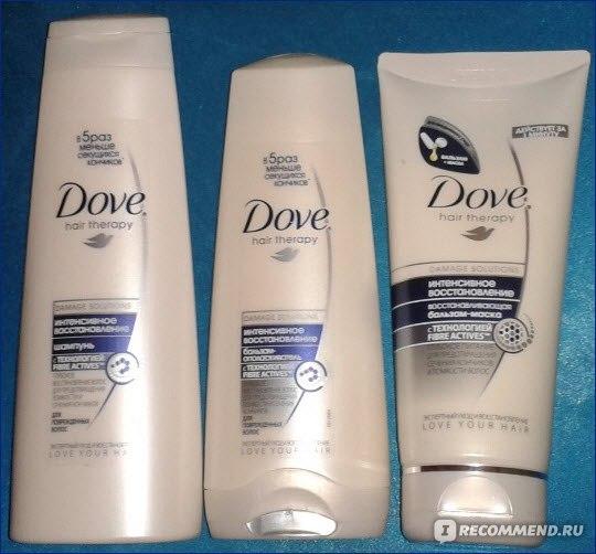 Bonacure fibre force маска укрепляющая для волос отзывы