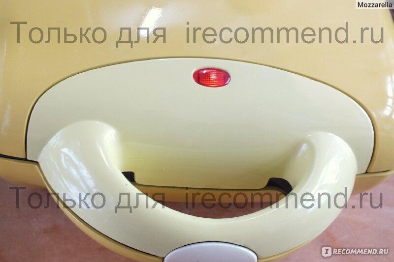 венские вафли рецепт для moulinex