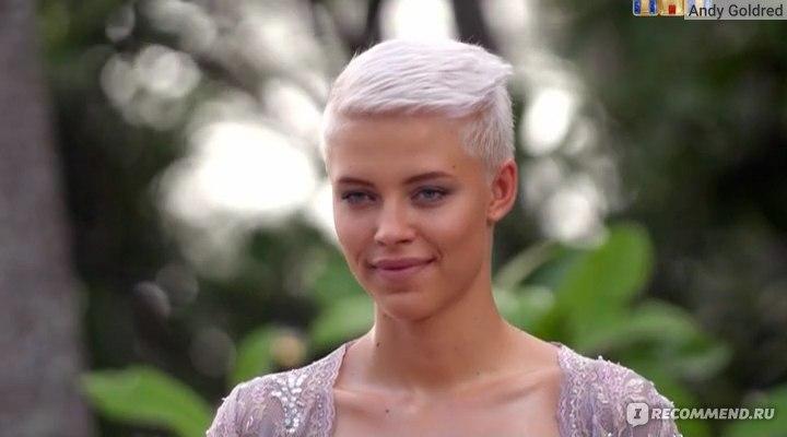Смотреть Холостяк 7: кто победил в шоу – 26.05.2017 видео