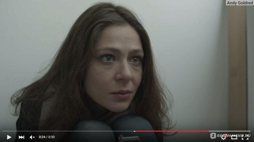 Смотреть фильм в хорошем качестве фильм сталинградская битва