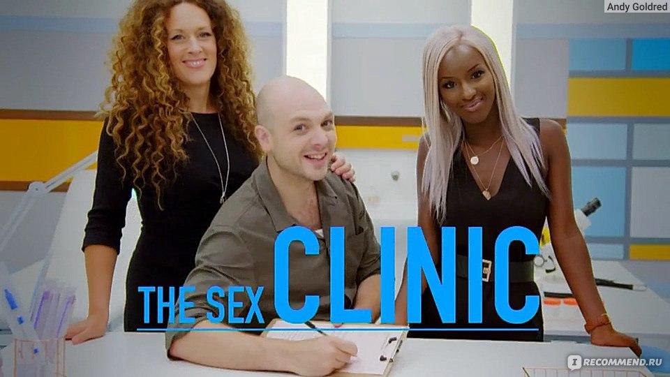 klinika sex