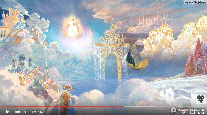 Необыкновенное Приключение Серафимы Скачать Торрент - фото 6