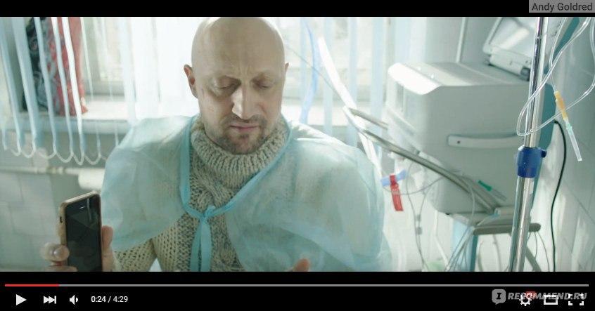 Видео унижения лены фото 494-910