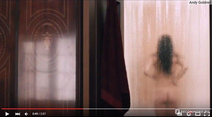 Ералаш эротические фото, танец голышом видео