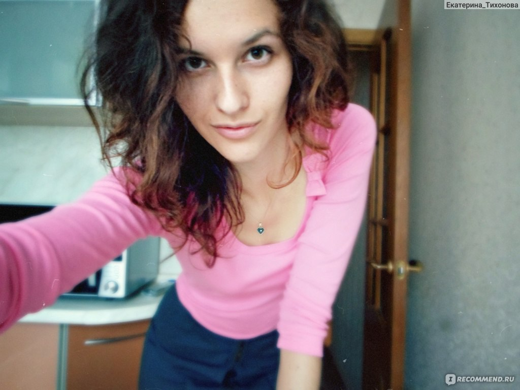 Порно видео онлайн Чулки +Втроем