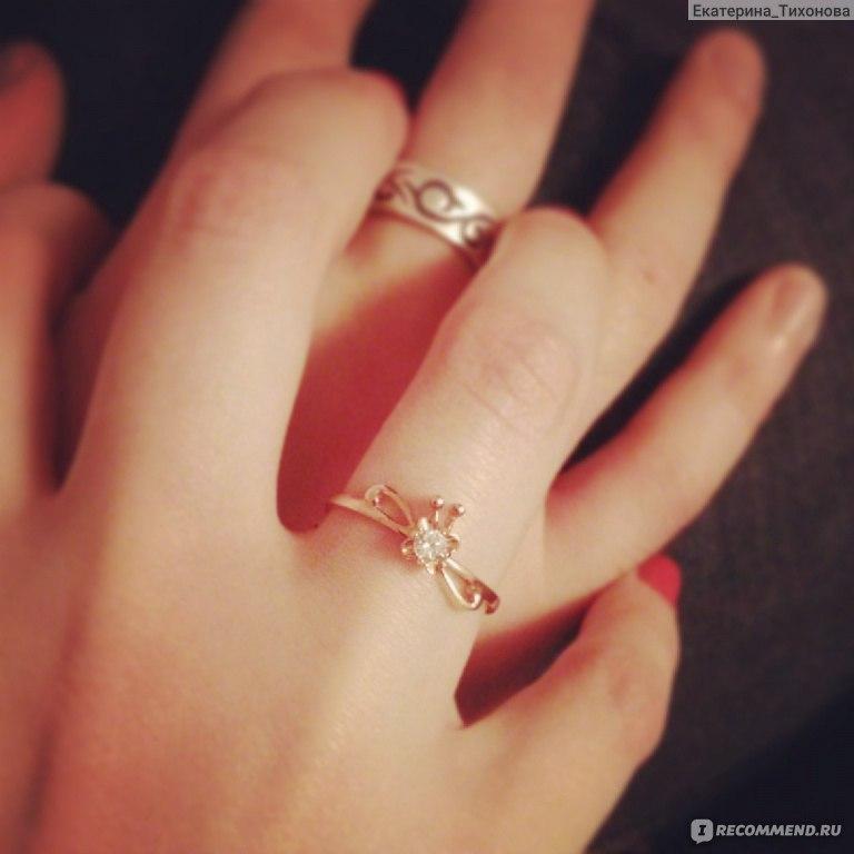 К чему снится получить в подарок кольцо с камнем 39