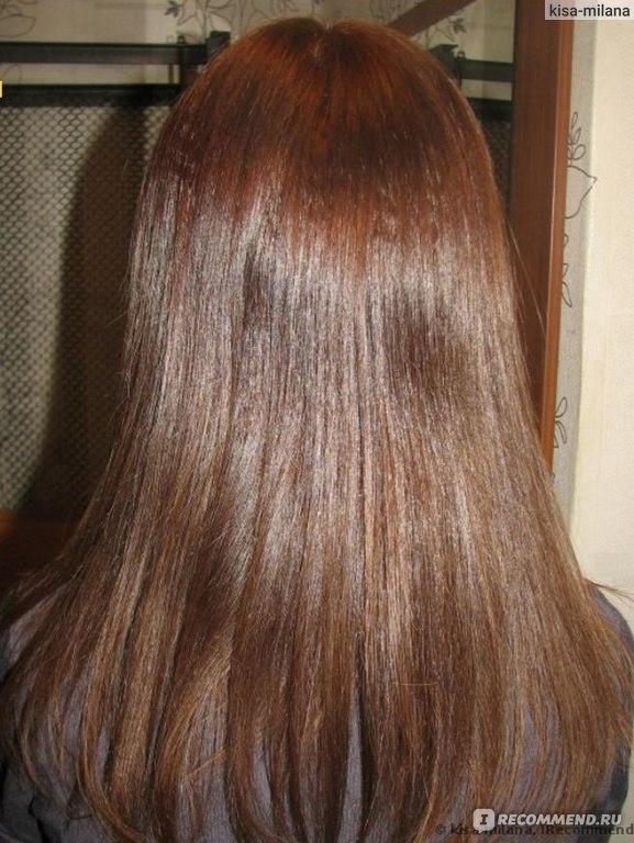 Ускорении si sella стимулятор роста волос